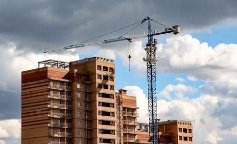 Члены ЖСК получат компенсации за недостроенное жилье